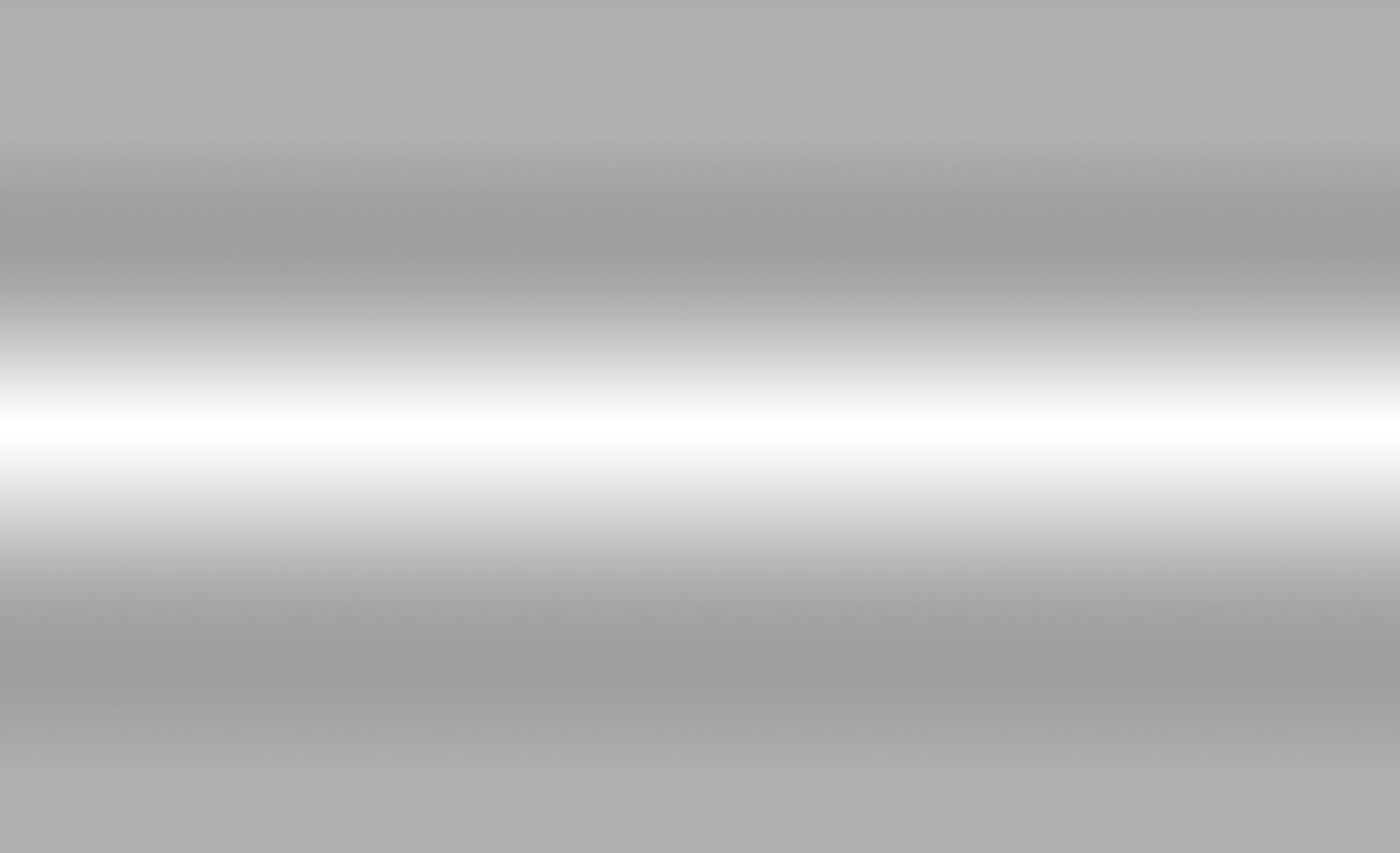 "Imagens Full Hd 1080p 3d: TV Plasma 3D 64"" Samsung PL64F8500 Full HD 1080p"