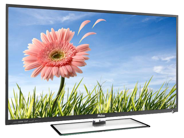 708ac799adb Smart TV LED 42