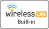 wifi-ico.jpg