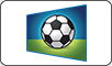 imagem-futebol.png
