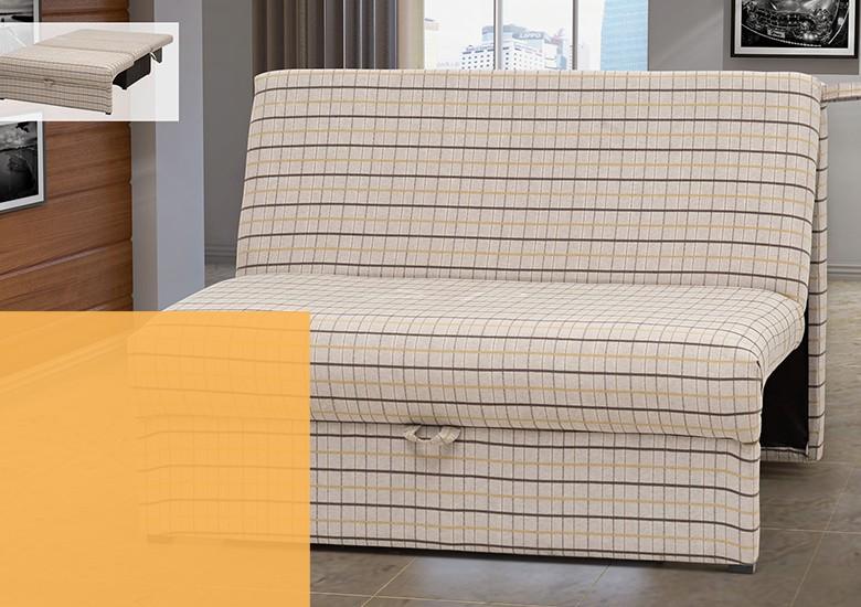 Sof cama matrix solteiro - Sofas cama pequenos ...