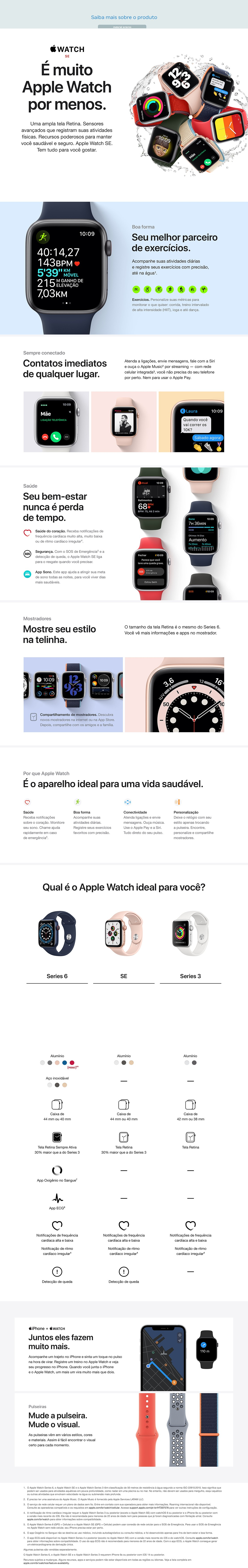 https://conteudoproduto.magazineluiza.com.br/22/227234500/Index.jpg
